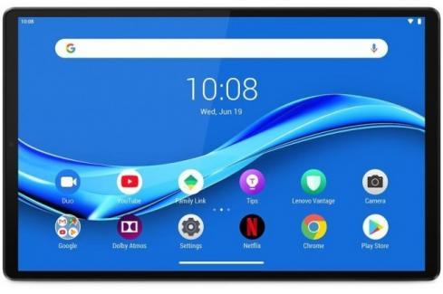 Tablet Lenovo TAB M10+ 10.3