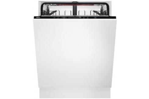 Volně stojící myčka nádobí mastery AEGFSB53627P,60cm,13sad,A+++ Heureka.cz | Bílé zboží | Velké spotřebiče | Myčky nádobí