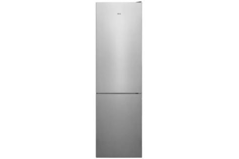 Kombinovaná lednice s mrazákem dole AEG RCB636E4MX,A++ Heureka.cz   Bílé zboží   Velké spotřebiče   Chladničky   Lednice