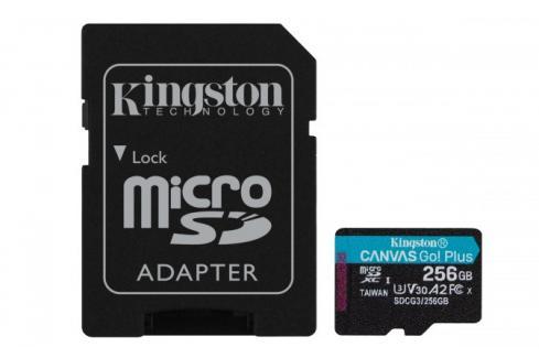256GB microSDXC KS A2 U3 V30 170MB/s + adapt. Heureka.cz   Elektronika   Počítače a kancelář   Počítačové příslušenství   Paměťové karty