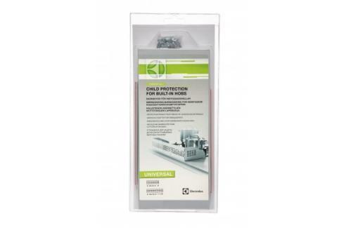 Dětská ochranná lišta pro varné desky Electrolux E4OHPR55 32x14cm Příslušenství pro sporáky