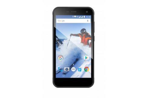 Evolveo StrongPhone G4, černá Heureka.cz   Elektronika   Mobily, GPS   Mobilní telefony