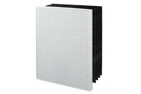 Filtr do čističky vzduchu WINIX 15HC Příslušenství k úpravnám vzduchu a klimatizacím