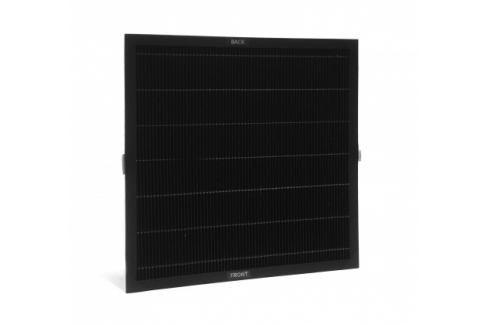 Filtr do čističky vzduchu WINIX T1 HEPA Příslušenství k úpravnám vzduchu a klimatizacím
